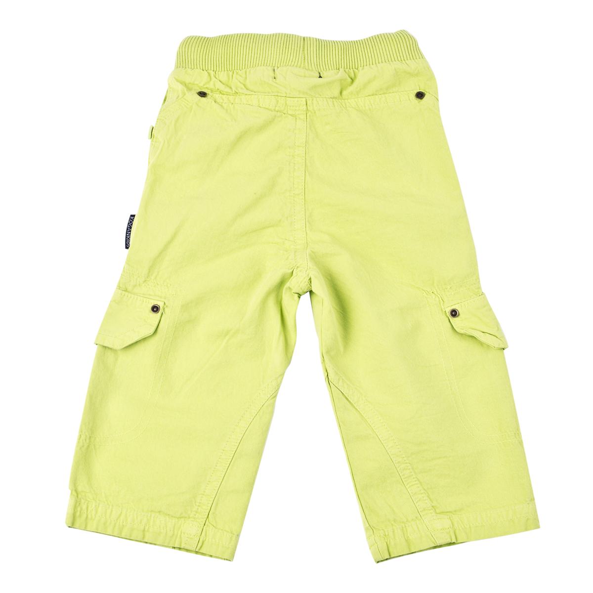 Размер брюк для мальчиков с доставкой