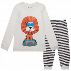 Детские пижамы купить интернет магазин - пижамы для детей недорого 22cb6f92d6c81