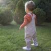 Мини изображение Полукомбинезон для мальчика, артикул: 152-139-25, фото 1