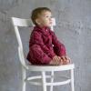 Мини изображение Комбинезон для мальчика, артикул: 162-140-65, фото 1